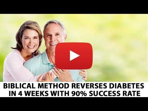 Was droht die Diabetes des Kindes