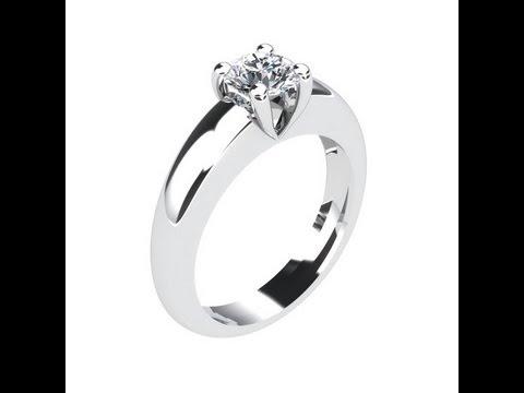 alliance diamant emeraude