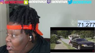 """Tee Grizzley """"Win"""" (WSHH Exclusive   Official Music Video) REACTION!!!"""