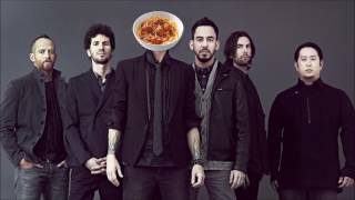 Linkin Park ft. Eminem - Crawling in my Mom's Spaghetti