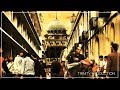 UNGU - Aku & Tuhanku (Full Album) Official