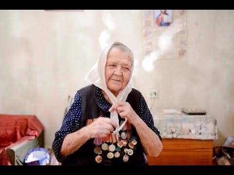 Какие могут быть оформлены льготы вдовам ветеранов ВОВ в 2020 году