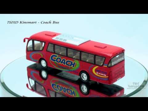 Металлическая машинка Kinsmart 1:36 «2013 SRT Viper GTS» KT5363D, инерционная / Микс
