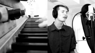 The Chariot - Speak [Karina Mia Version] Vocal Cover//Piano Cover