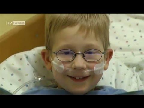 Insulin kaufen in Wladiwostok