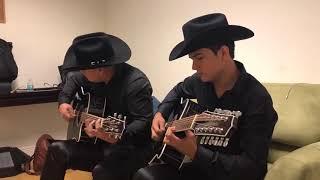"""DILE A LA LUNA (COMPLETA) - ULICES CHAIDEZ Y SUS PLEBES """"VIDEO ESTRENO 2018"""""""