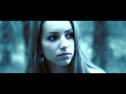 """Babyløn - """"Stejná jako já"""" (oficiální videoklip / 2015)"""