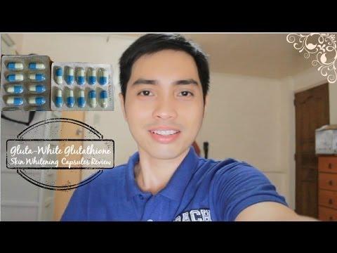 Kung gaano karaming makakuha ng manipis na kung mayroong isang 1 sa bawat araw