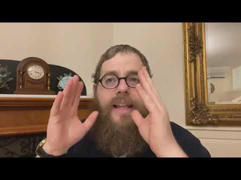 Szukka 46 – Napi Talmud 596 – Kell-e minden nap áldást mondani a szukkára és lulávra?