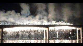 Bremerton Beat Blast: the 'Bridge Blast' recap