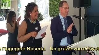 'Chiasso News SPECIALE ACCENDILA' episoode image