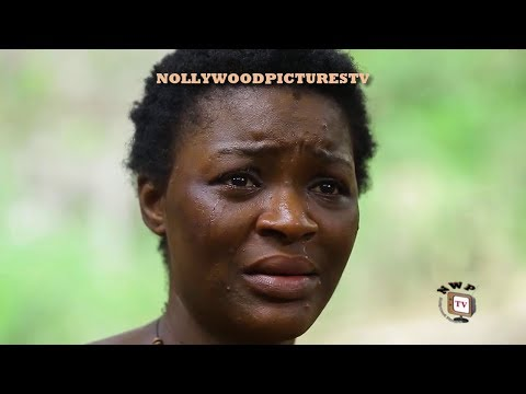 When Love Is Blind Season 5&6 Teaser - 2018 Latest Nigerian Nollywood Movie