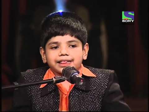 Sony Tv - Comedy ka Baadshah