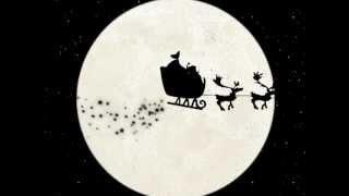 Papá Noel - DVD Super Bebé Navidad