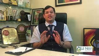 Garbh Sanskar | Fetal Programming (Hindi) | By Dr.Mukesh Gupta