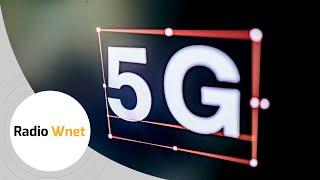 Szwajcaria może nie przyjąć 5G. Prof. Matyja: Tu wszystko zależy od obywateli. Rząd jest ostrożny