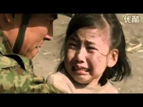 Bạn chưa từng khóc khi xem clip- Đây sẽ là lần đầu tiên