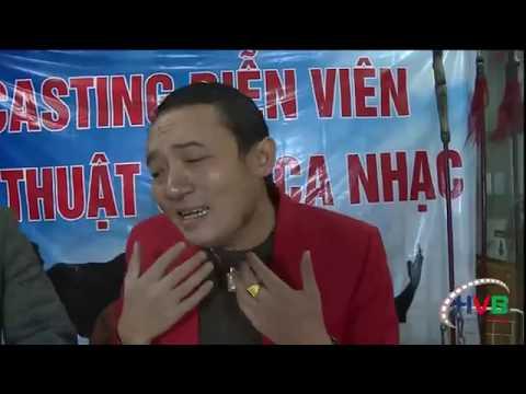 Bày Mưu Tán Gái - Phim Hài