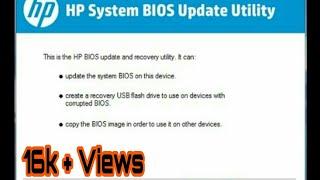extract bios bin file from exe - मुफ्त ऑनलाइन