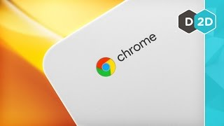 This is The Best Chromebook