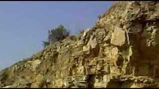 preview picture of video 'Nuestras Mañanas en los lagos (San Isidro City)'