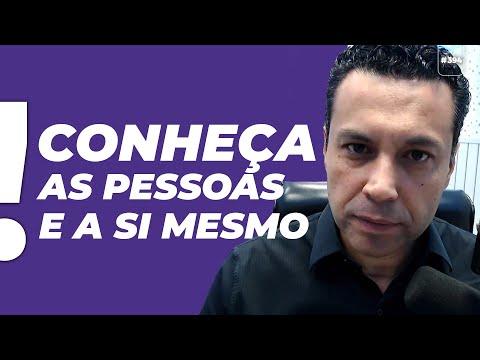 TRÊS ASSASSINOS DE CASAMENTOS: QUANTOS DESTES ESTÃO NO SEU?