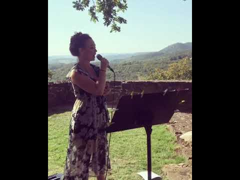 Nadine Shah Politisches Erwachen Mit Album Holiday Destination