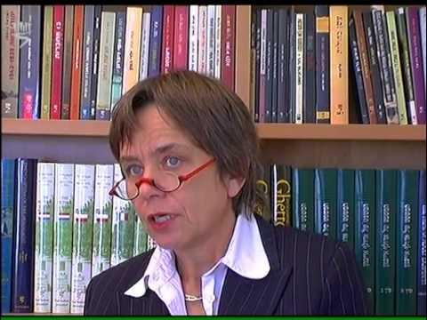 Dr. Susanne Heim: Wer wusste wann was über die Ermordung der europäischen Juden? Teil I