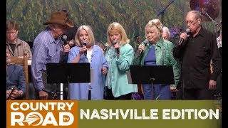 Nashville Edition - Swing Down Chariot - Country