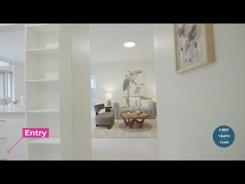 Professional Affordable Walkthrough Video - $250