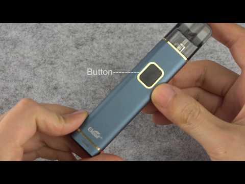 YouTube Video Thumbnail wtXQqv2uonE