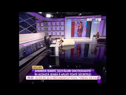 Antena Stars Agentul Vip, 03.09.2014