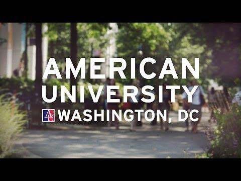 mp4 College Washington Dc, download College Washington Dc video klip College Washington Dc