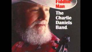 Charlie Daniels Waco
