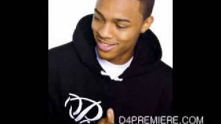 Bow Wow - Why They Hating lyrics NEW