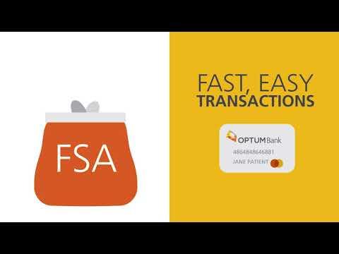 mp4 Health Care Fsa, download Health Care Fsa video klip Health Care Fsa