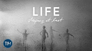 Life | Sleeping At Last