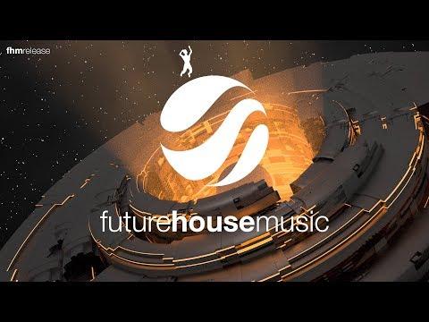 Luca Testa & PØP CULTUR - Get It In (feat. Kris Kiss) [Copyright Free]