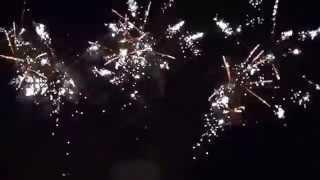 preview picture of video 'Festival film v Ostrov Karlovy Vary Czech'