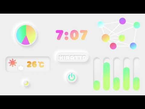モーショングラフィックスを制作いたします PV・MV・インフォグラフィックス・簡易アニメーション イメージ1