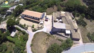 preview picture of video 'Brezza d'Estate case vacanza | Valderice (Trapani), Sicilia'