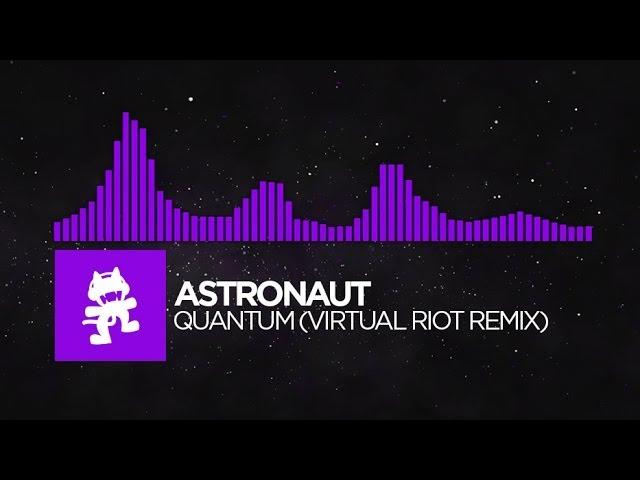 Dubstep-astronaut-quantum