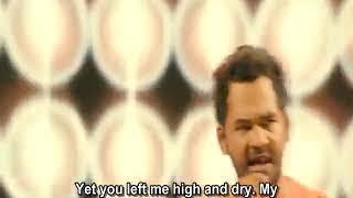 Love rap what's app statua|Meesaya murukku| Video HD
