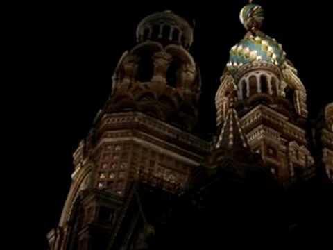 Flebologiya in San Pietroburgo a casa