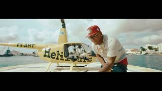 Bulin 47 - PASTA (Video Oficial by JC Restituyo)
