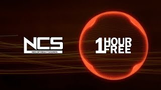 Jim Yosef & Anna Yvette - Linked [NCS 1 HOUR]