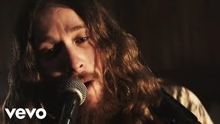 Whiskey Myers - Virginia (Official Video)