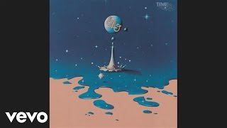 Electric Light Orchestra - Yours Truly, 2095 (Audio)