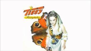 Gambar cover Tiggy - Simsalabim (Flex Radio Edit)