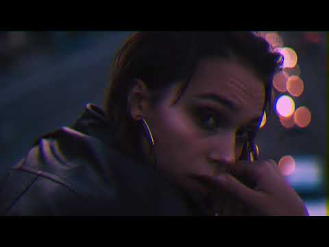 LEA RUE - I Can't Say No (Skeler Remix)